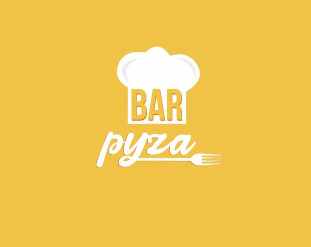 Bar PYZA