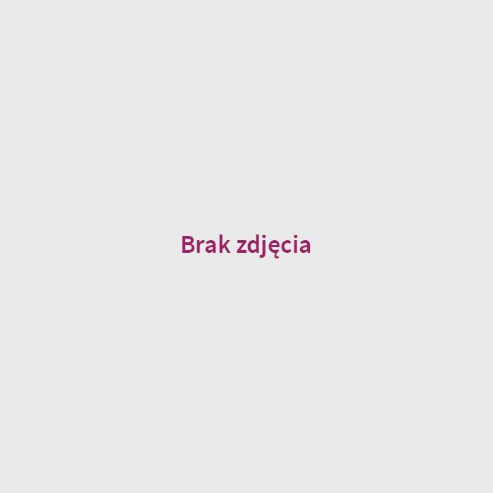 FHU AS-PPOŻ Anna Szydłowska